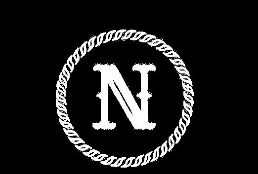 NordicHub